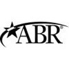 227_abr-logo Linda Book - Coldwell Banker Resort Realty