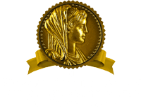 womens choice award 2018