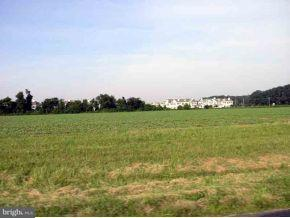 1001565098-300419046618-2018-06-19-13-39-57 Coastal Highway Route 1 S Route 88 | Lewes, DE Real Estate For Sale | MLS# 1001565098  - Coldwell Banker Resort Realty