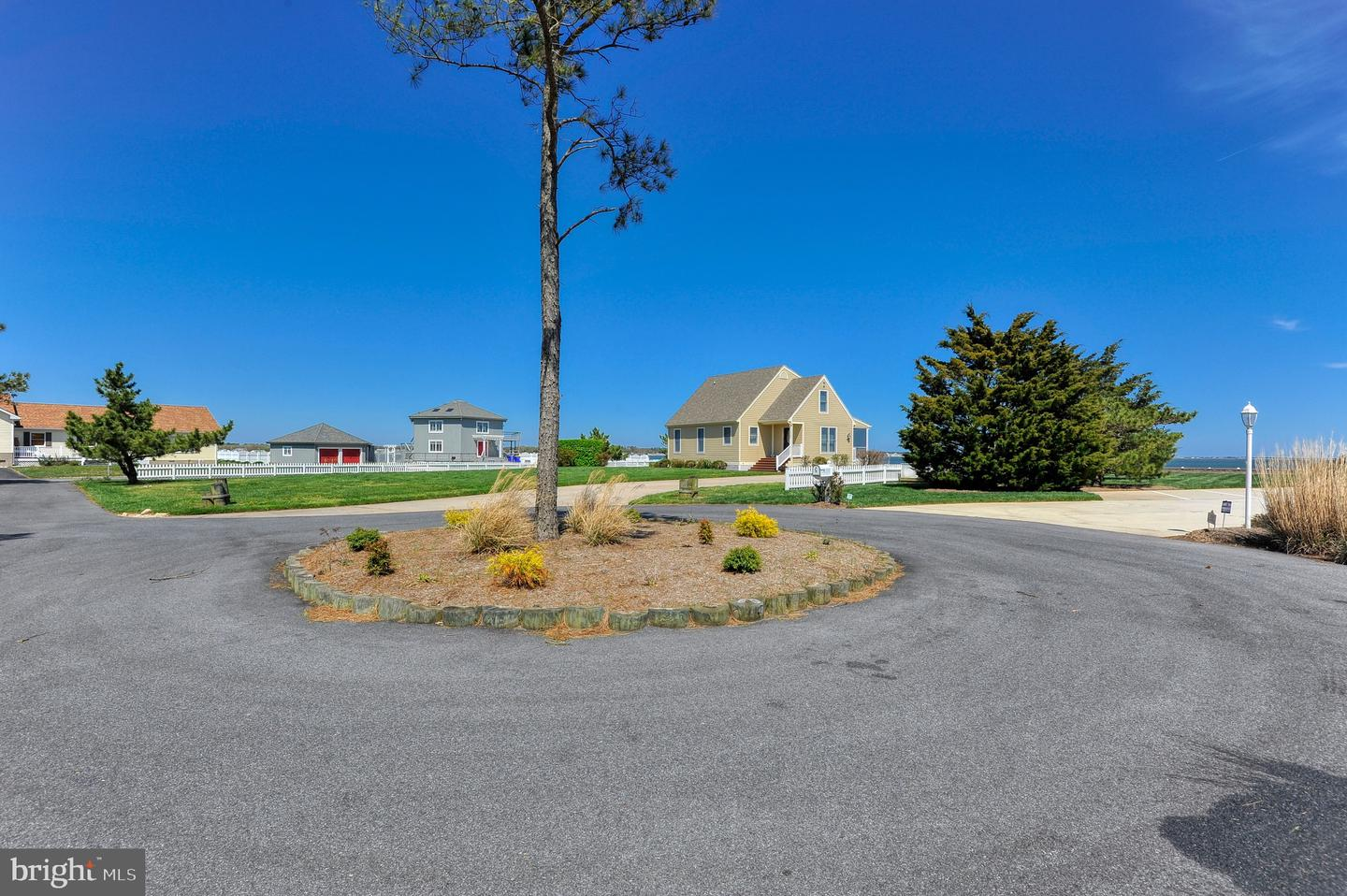 1001567326-301655577797-2019-08-04-11-35-44 3 Bay View Cir #3 | Lewes, DE Real Estate For Sale | MLS# 1001567326  - Coldwell Banker Resort Realty