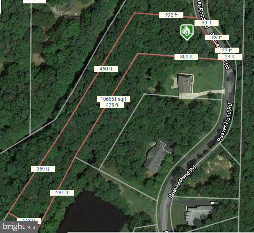 40 BEAVER POND RD   - Real Estate