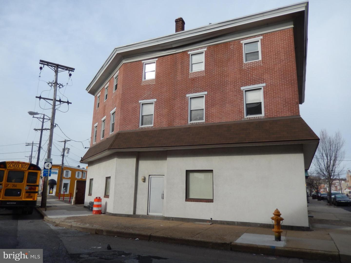 301 MARYLAND AVE   - Real Estate