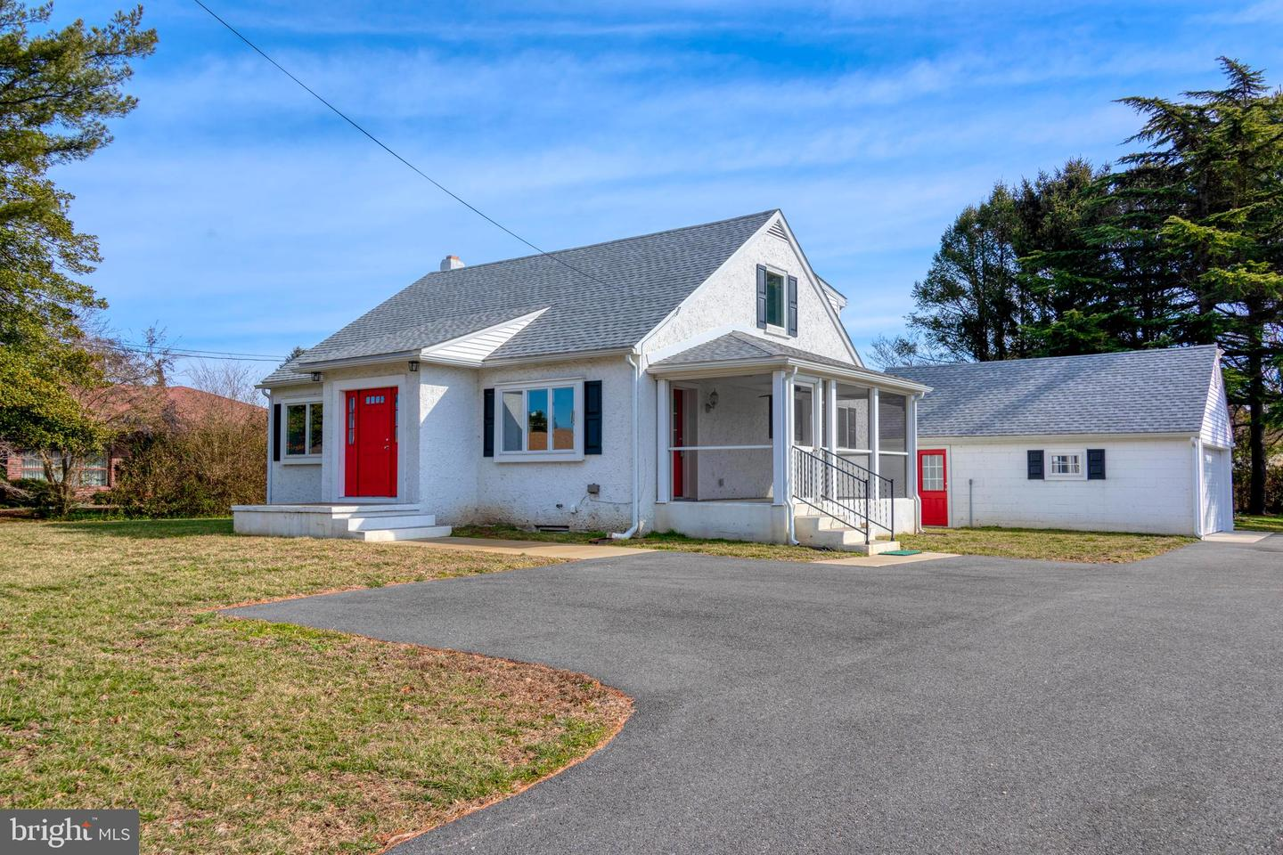 DESU128680-301394020144-2019-02-06-12-26-09 1204 Savannah Rd | Lewes, DE Real Estate For Sale | MLS# Desu128680  - Coldwell Banker Resort Realty