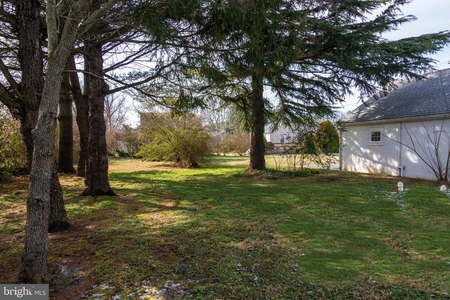 DESU128680-301394020323-2019-02-06-12-26-09 1204 Savannah Rd | Lewes, DE Real Estate For Sale | MLS# Desu128680  - Coldwell Banker Resort Realty