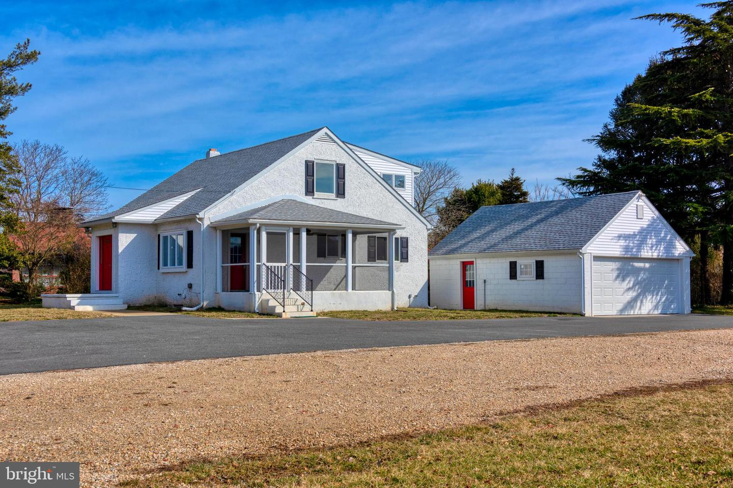 DESU128680-301394020854-2019-02-06-12-26-09 1204 Savannah Rd | Lewes, DE Real Estate For Sale | MLS# Desu128680  - Coldwell Banker Resort Realty