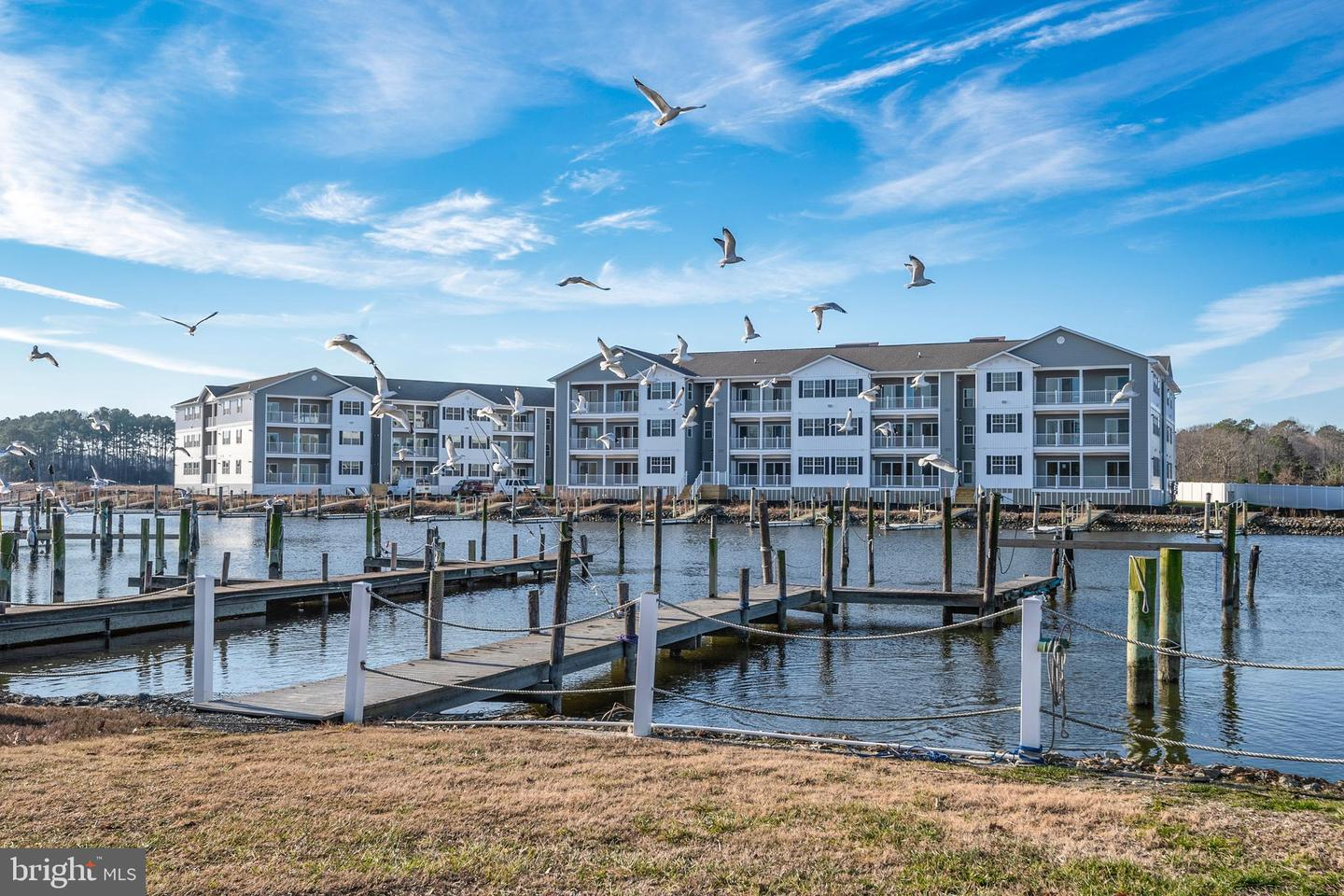 DESU129636-302196348250-2020-01-03-13-15-42 33707 Skiff Alley #6106 | Lewes, DE Real Estate For Sale | MLS# Desu129636  - Coldwell Banker Resort Realty