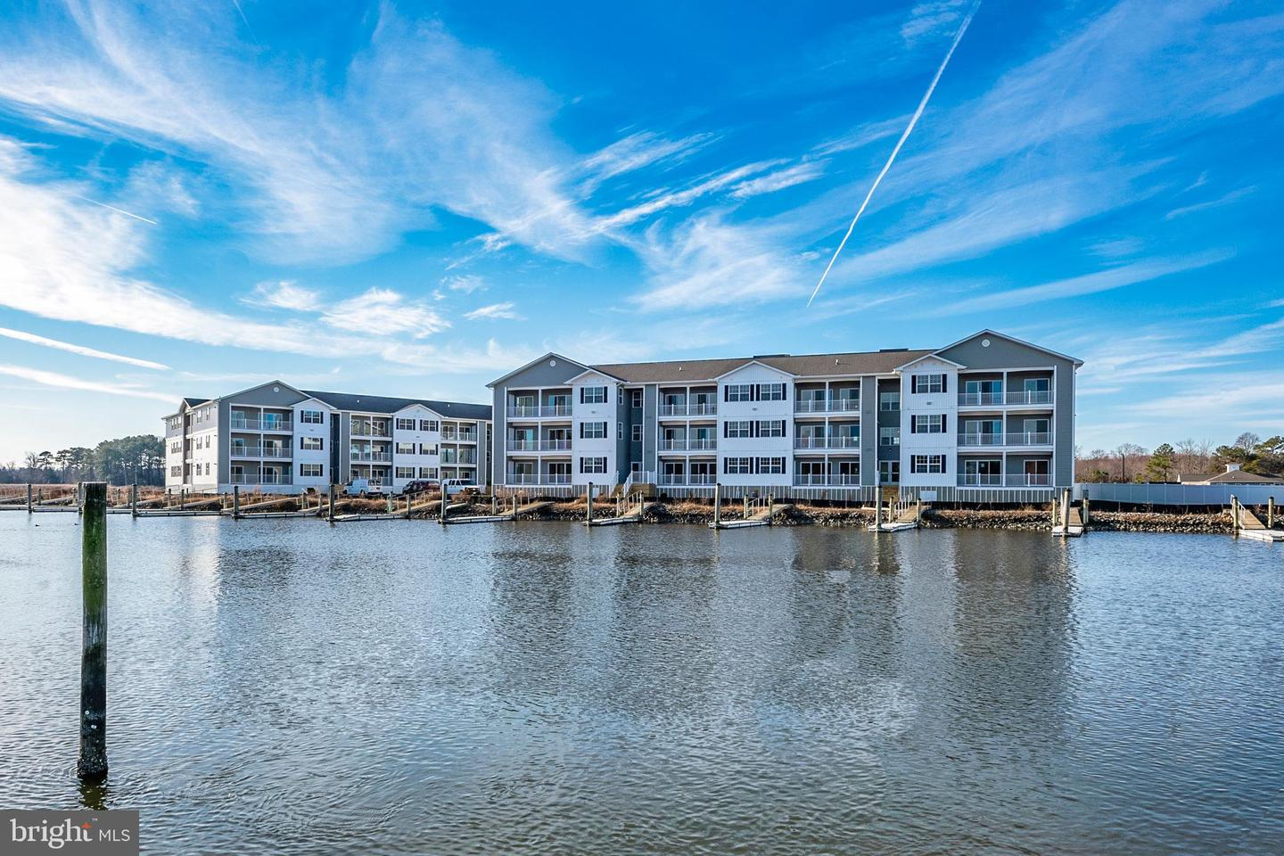 DESU130122-302196381402-2020-02-04-20-16-36 33707 Skiff Alley #6307 | Lewes, DE Real Estate For Sale | MLS# Desu130122  - Coldwell Banker Resort Realty