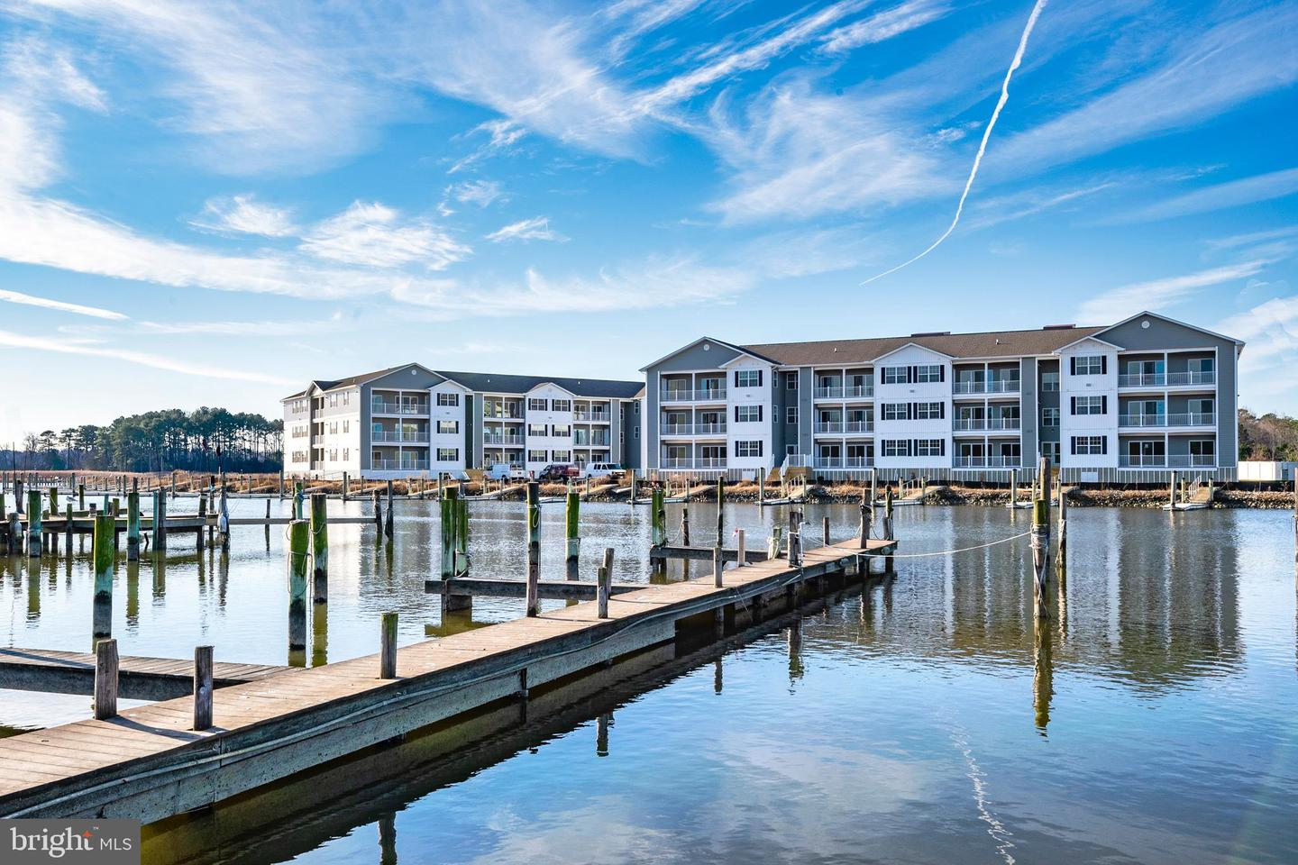 DESU130122-302196382849-2020-02-04-20-16-36 33707 Skiff Alley #6307 | Lewes, DE Real Estate For Sale | MLS# Desu130122  - Coldwell Banker Resort Realty
