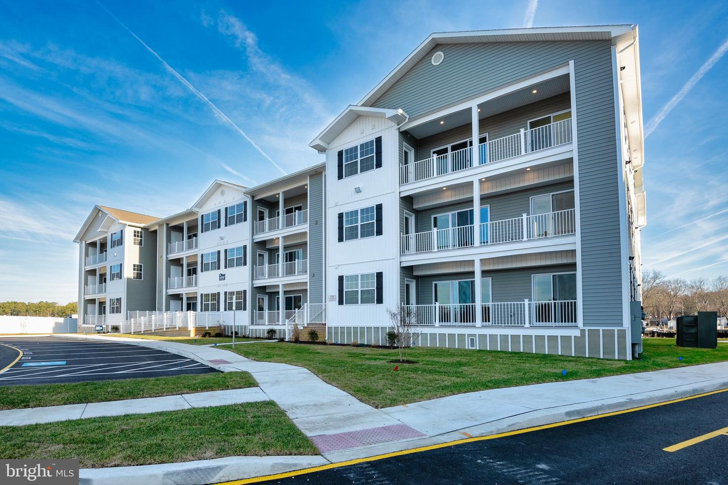DESU130122-302196382859-2020-01-03-13-36-21 33707 Skiff Alley #6307 | Lewes, DE Real Estate For Sale | MLS# Desu130122  - Coldwell Banker Resort Realty