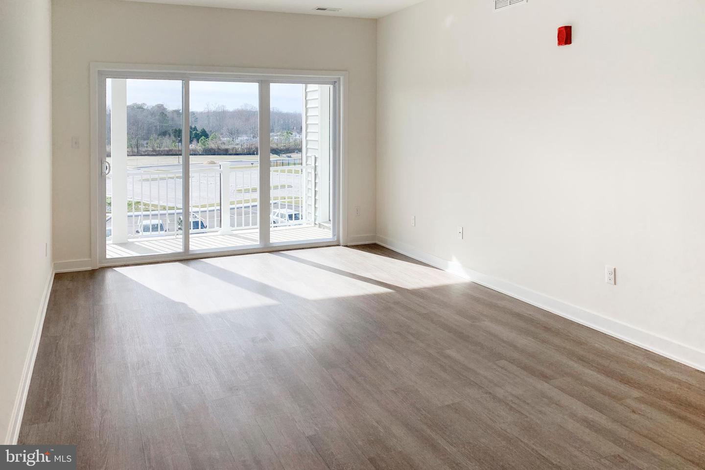 DESU130122-304016571335-2020-02-04-20-16-36 33707 Skiff Alley #6307 | Lewes, DE Real Estate For Sale | MLS# Desu130122  - Coldwell Banker Resort Realty