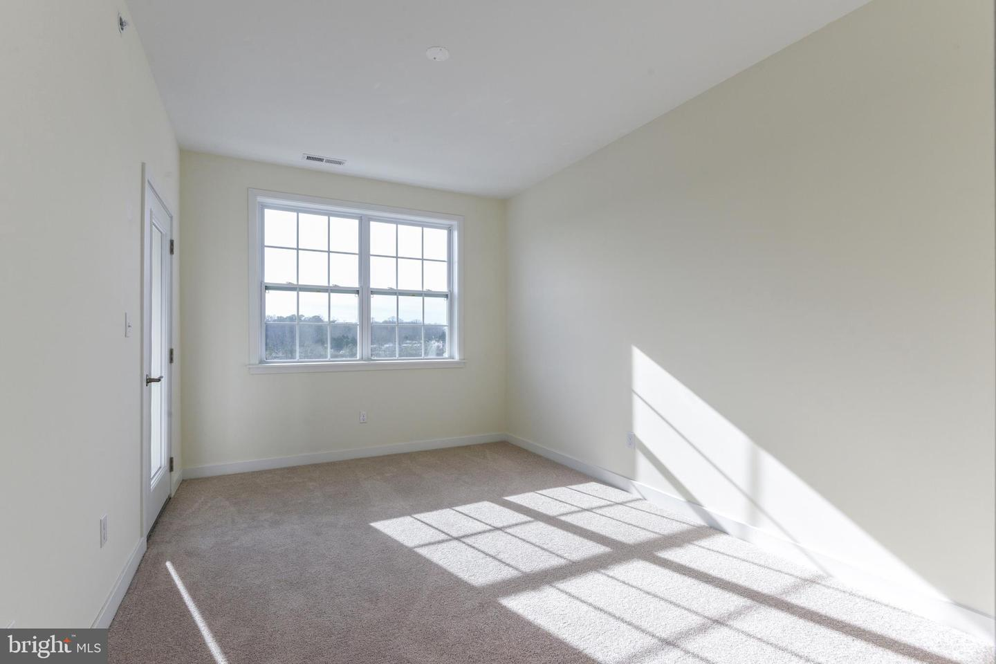 DESU130122-304016572321-2020-02-04-20-16-36 33707 Skiff Alley #6307 | Lewes, DE Real Estate For Sale | MLS# Desu130122  - Coldwell Banker Resort Realty