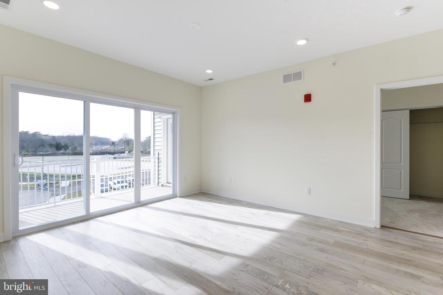 DESU130128-304016574832-2020-02-04-20-20-39 33707 Skiff Alley #6310 | Lewes, DE Real Estate For Sale | MLS# Desu130128  - Coldwell Banker Resort Realty