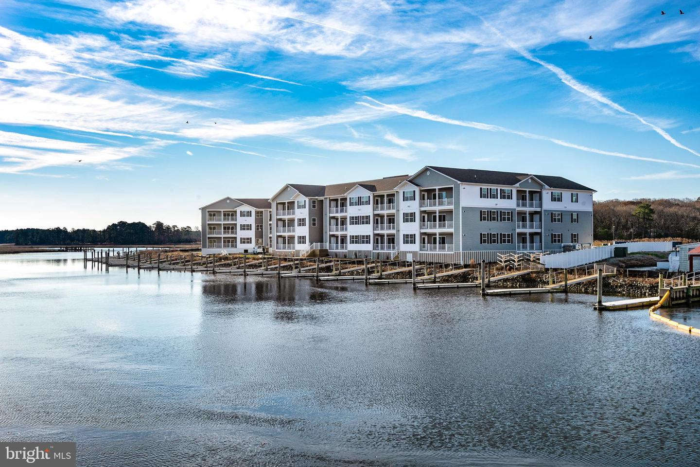 DESU133826-304046768685-2020-04-11-11-18-01 33725 Skiff Alley #5110 | Lewes, DE Real Estate For Sale | MLS# Desu133826  - Coldwell Banker Resort Realty