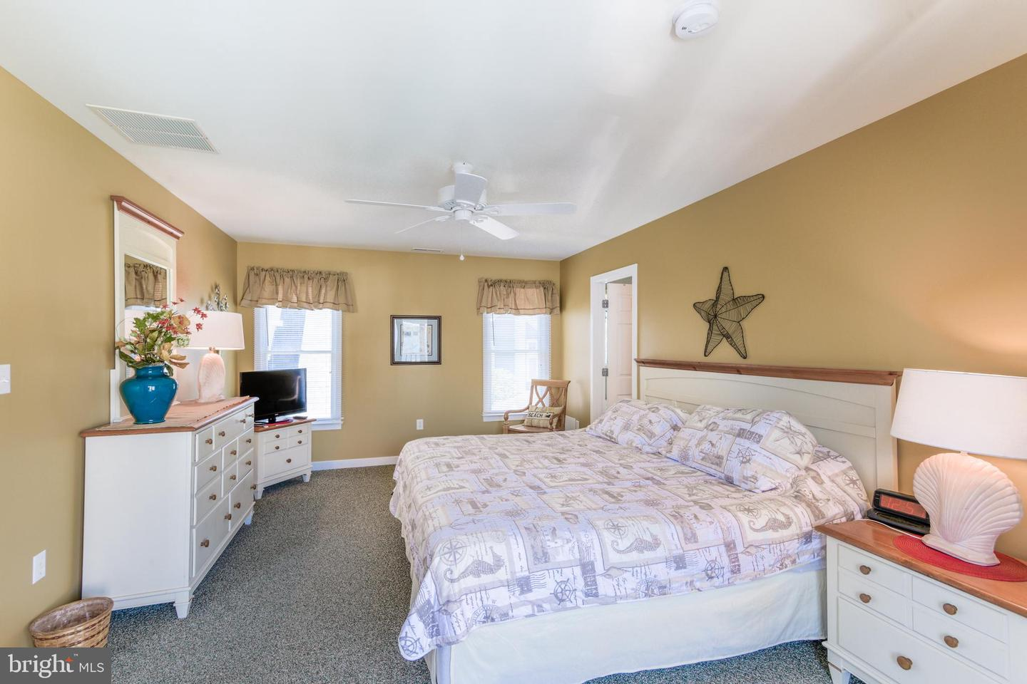 DESU140752-301729560099-2019-05-20-15-11-27 7 Olive Ave | Rehoboth Beach, DE Real Estate For Sale | MLS# Desu140752  - Coldwell Banker Resort Realty