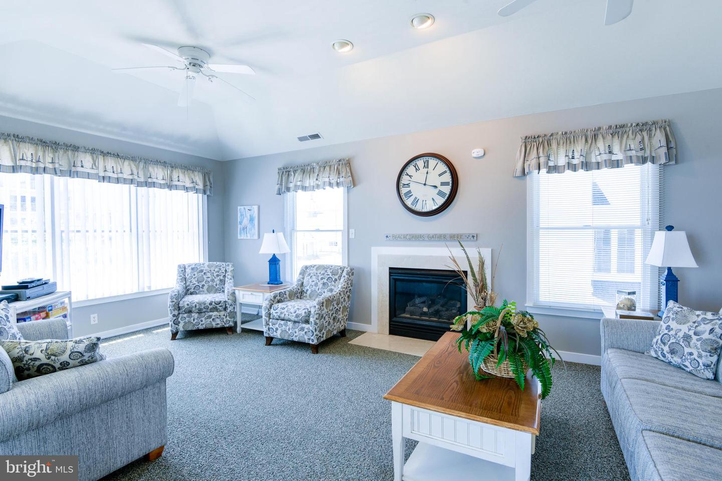 DESU140752-301729560227-2019-05-20-15-11-27 7 Olive Ave | Rehoboth Beach, DE Real Estate For Sale | MLS# Desu140752  - Coldwell Banker Resort Realty