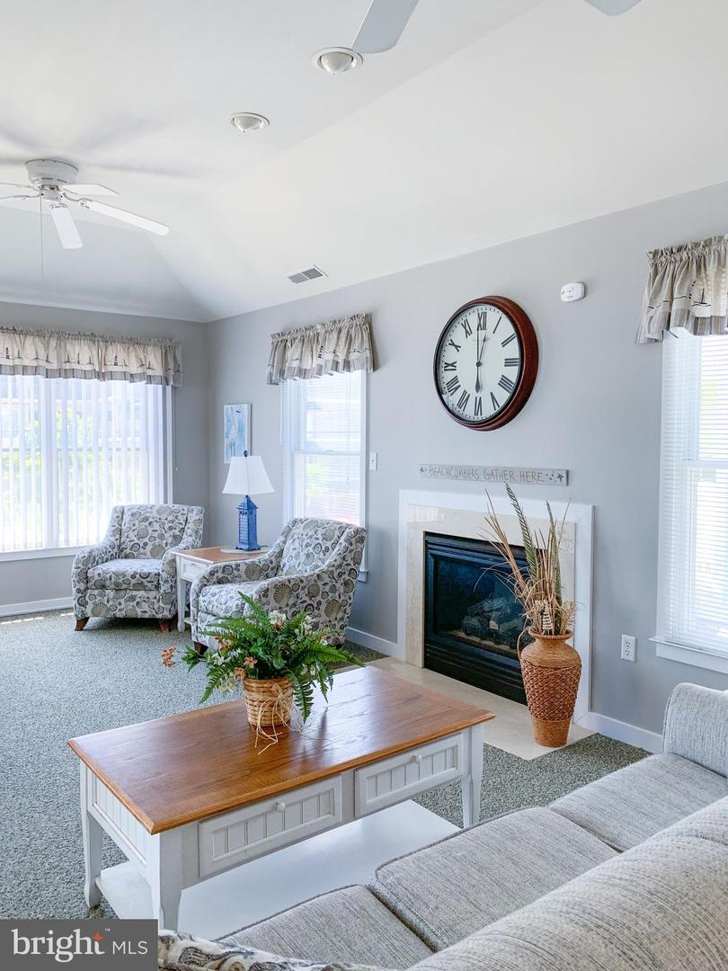DESU140752-301729560490-2019-05-20-15-11-27 7 Olive Ave | Rehoboth Beach, DE Real Estate For Sale | MLS# Desu140752  - Coldwell Banker Resort Realty