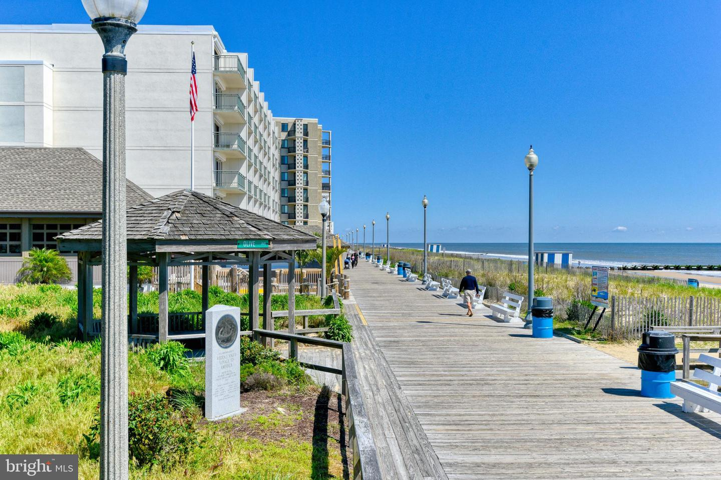 DESU140752-301729560786-2019-05-20-15-11-27 7 Olive Ave | Rehoboth Beach, DE Real Estate For Sale | MLS# Desu140752  - Coldwell Banker Resort Realty