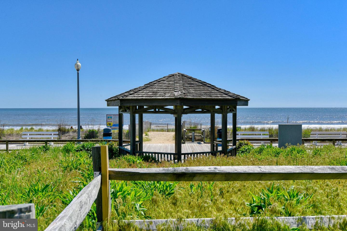 DESU140752-301729561107-2019-05-20-15-11-27 7 Olive Ave | Rehoboth Beach, DE Real Estate For Sale | MLS# Desu140752  - Coldwell Banker Resort Realty