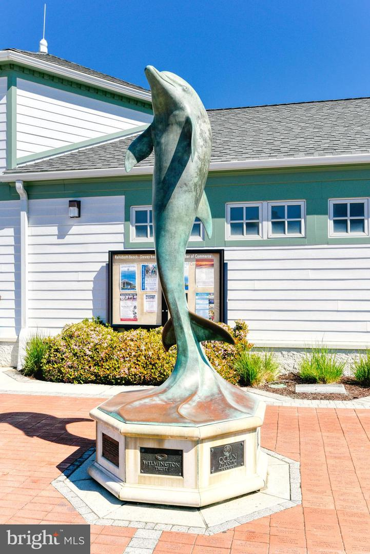 DESU140752-301729561402-2019-05-20-15-11-27 7 Olive Ave | Rehoboth Beach, DE Real Estate For Sale | MLS# Desu140752  - Coldwell Banker Resort Realty