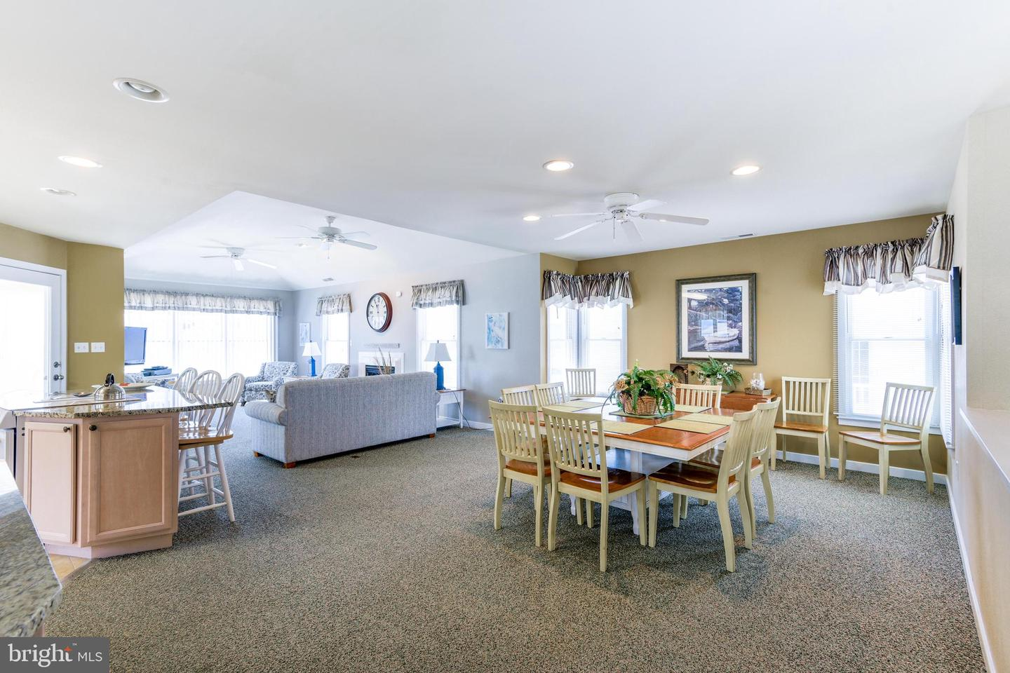 DESU140752-301729563950-2019-05-20-15-11-27 7 Olive Ave | Rehoboth Beach, DE Real Estate For Sale | MLS# Desu140752  - Coldwell Banker Resort Realty