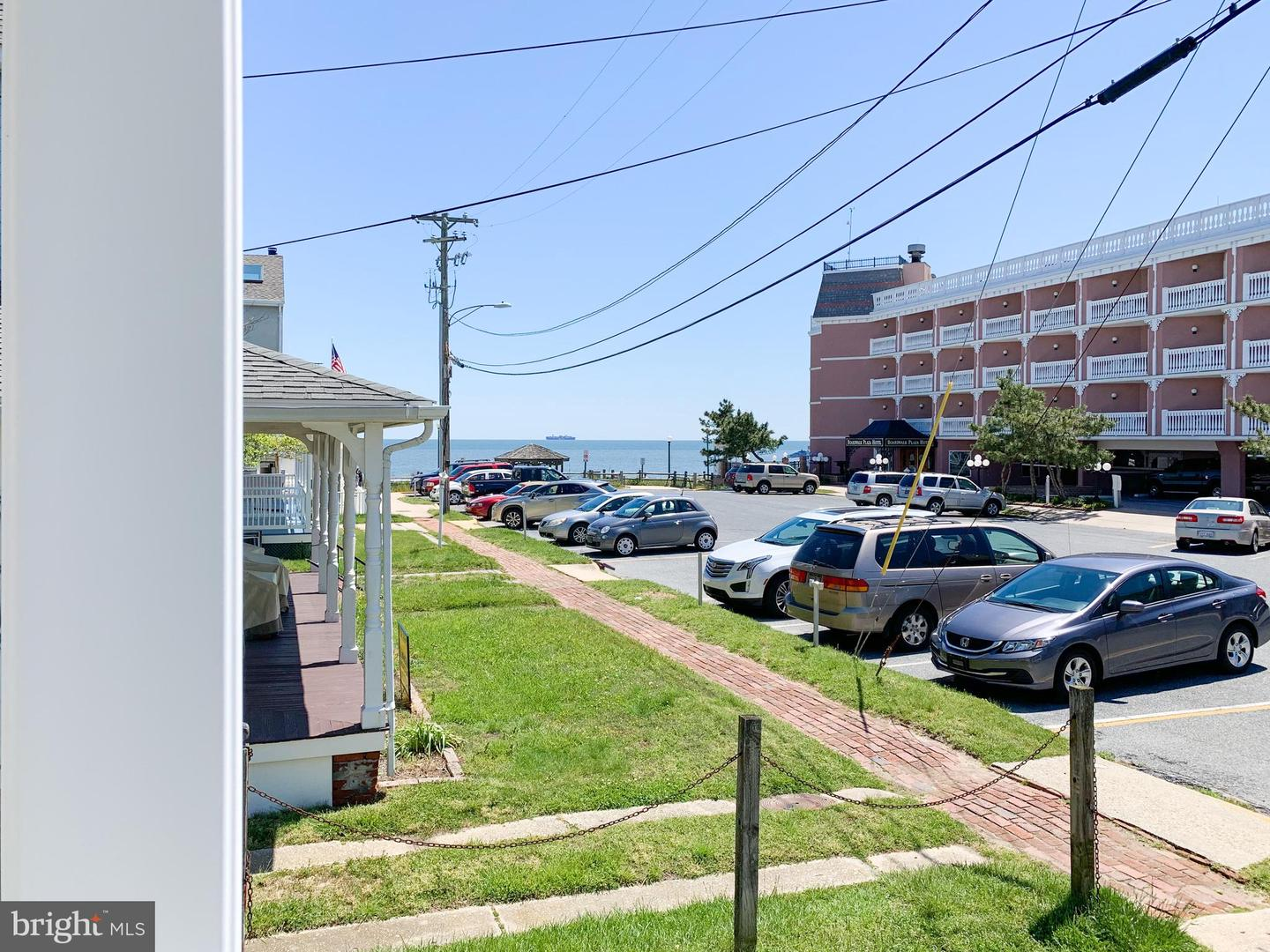 DESU140752-301729564179-2019-05-20-15-11-27 7 Olive Ave | Rehoboth Beach, DE Real Estate For Sale | MLS# Desu140752  - Coldwell Banker Resort Realty