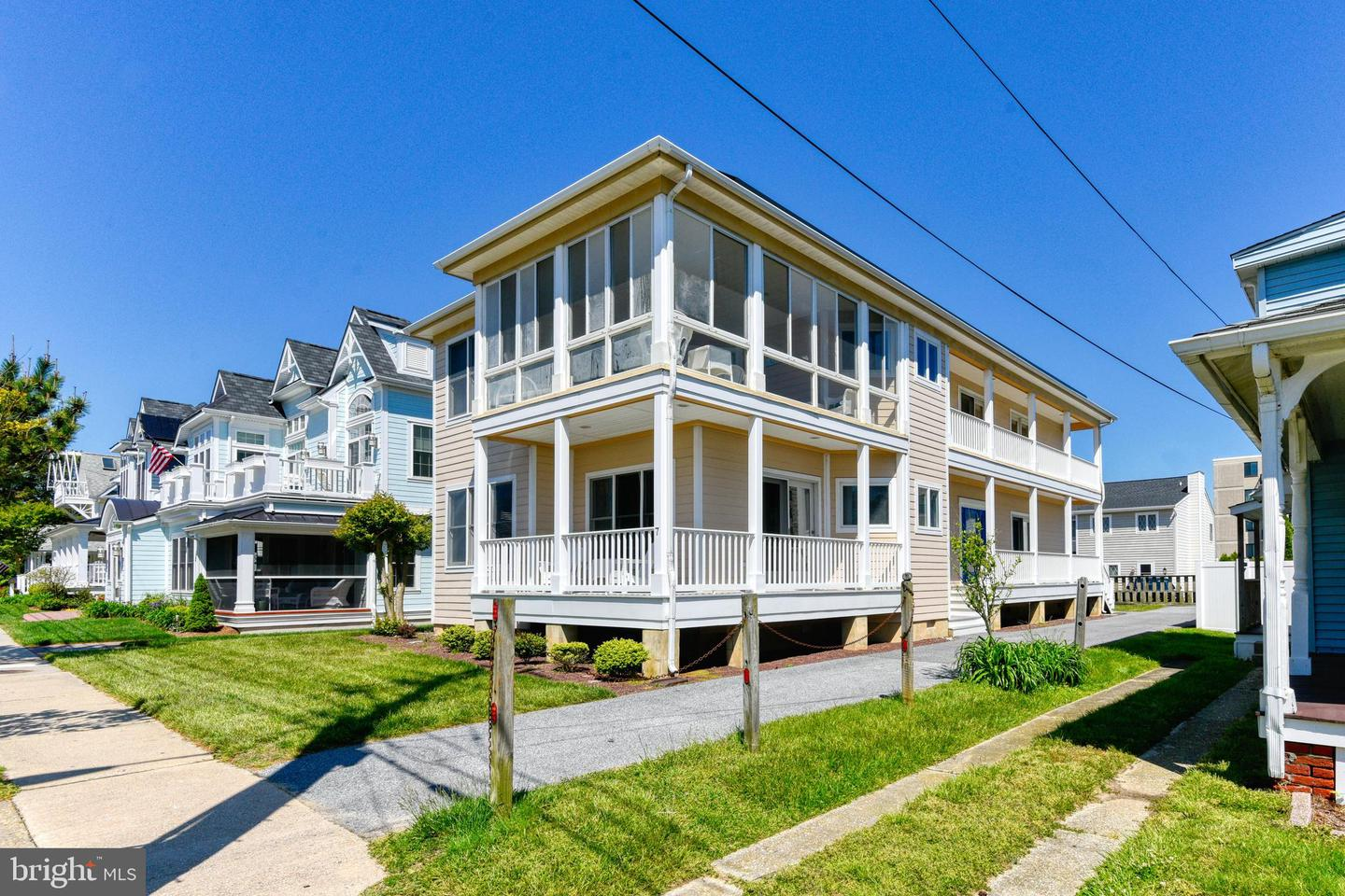 DESU140752-301729564309-2019-05-20-15-11-27 7 Olive Ave | Rehoboth Beach, DE Real Estate For Sale | MLS# Desu140752  - Coldwell Banker Resort Realty