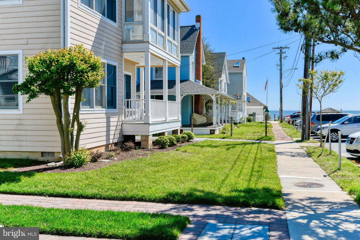DESU140752-301729564624-2019-05-20-15-11-27 7 Olive Ave | Rehoboth Beach, DE Real Estate For Sale | MLS# Desu140752  - Coldwell Banker Resort Realty
