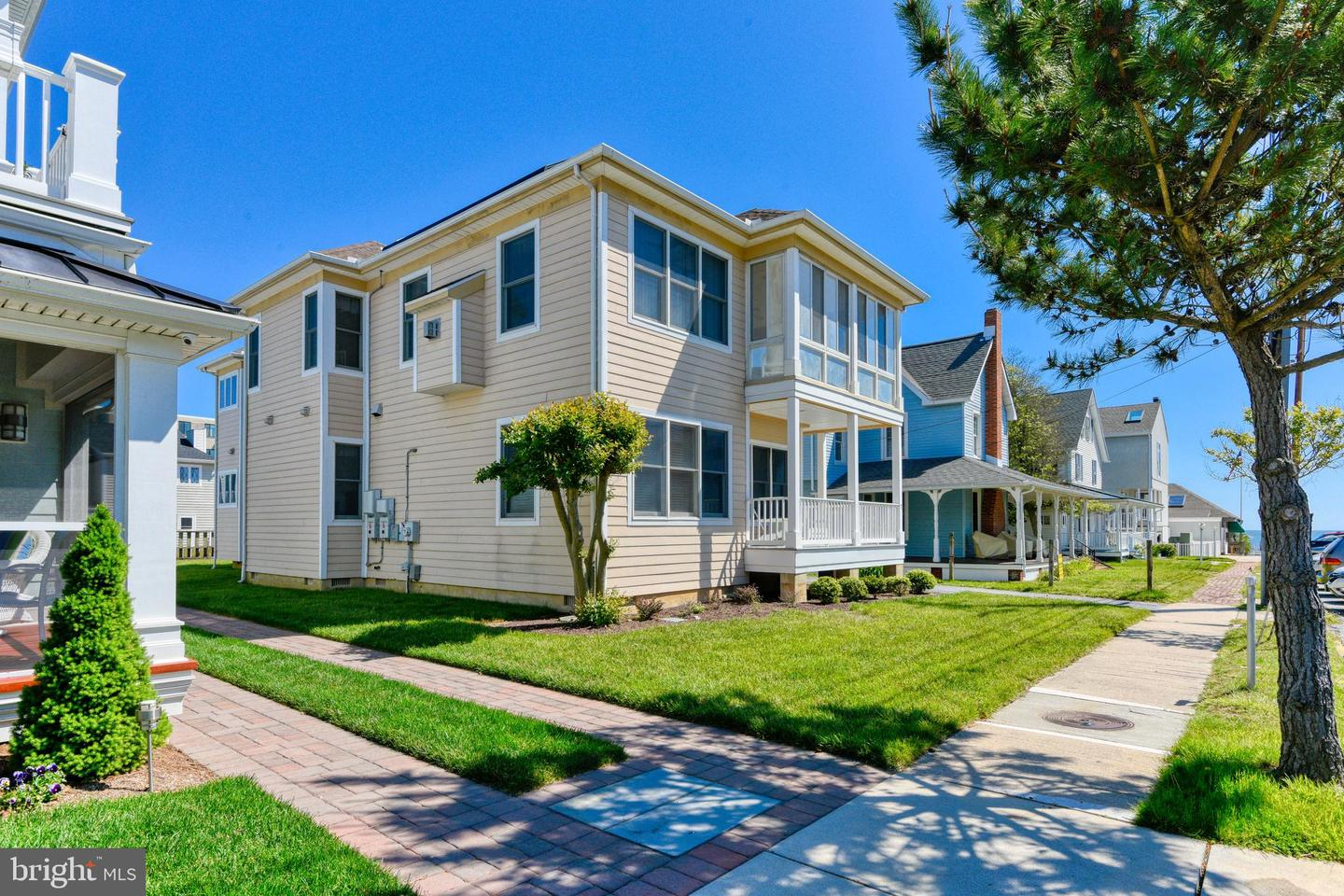 DESU140752-301729565123-2019-05-20-15-11-27 7 Olive Ave | Rehoboth Beach, DE Real Estate For Sale | MLS# Desu140752  - Coldwell Banker Resort Realty