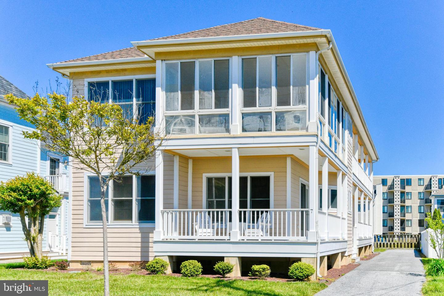 DESU140752-301729565743-2019-05-20-15-11-27 7 Olive Ave | Rehoboth Beach, DE Real Estate For Sale | MLS# Desu140752  - Coldwell Banker Resort Realty