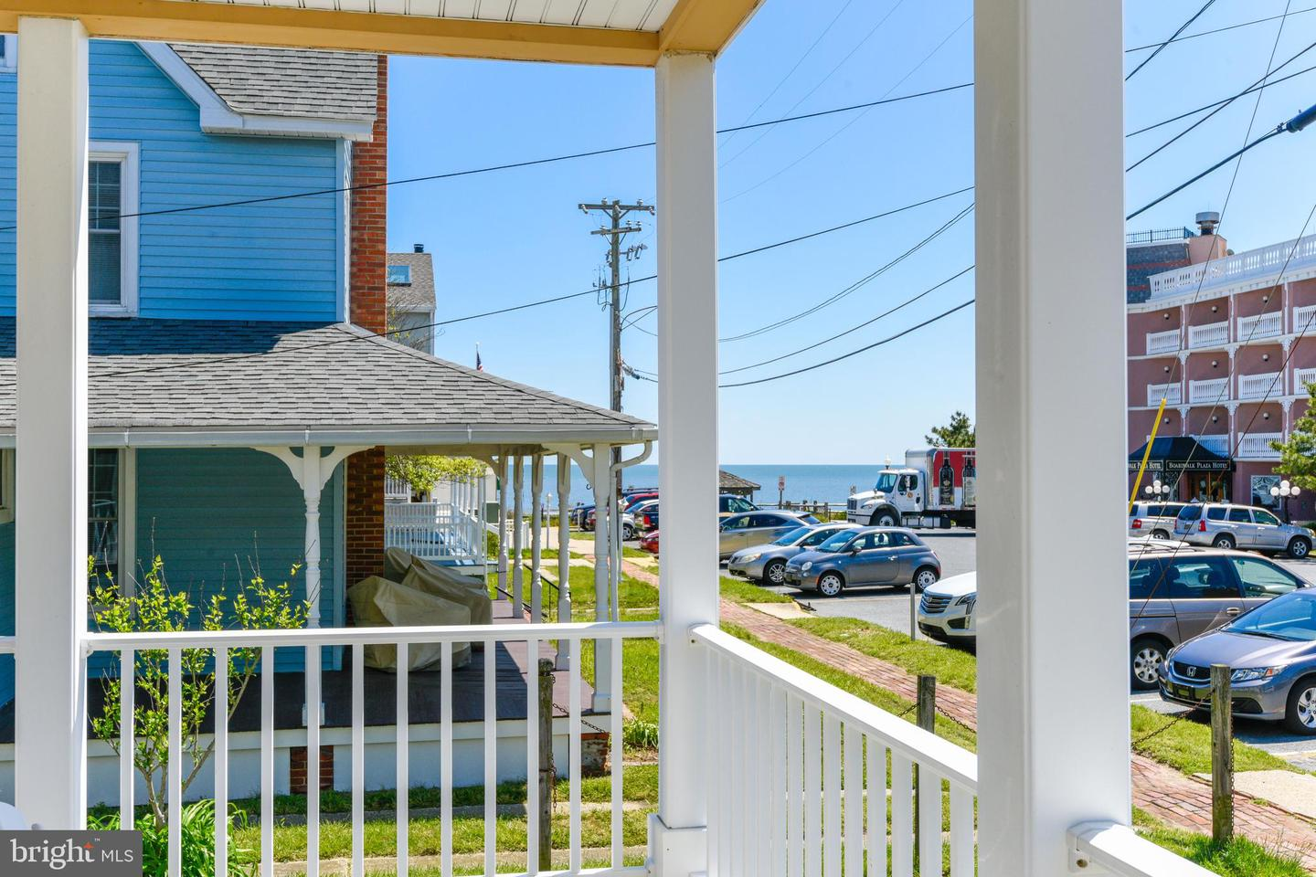 DESU140752-301729565842-2019-05-20-15-11-27 7 Olive Ave | Rehoboth Beach, DE Real Estate For Sale | MLS# Desu140752  - Coldwell Banker Resort Realty