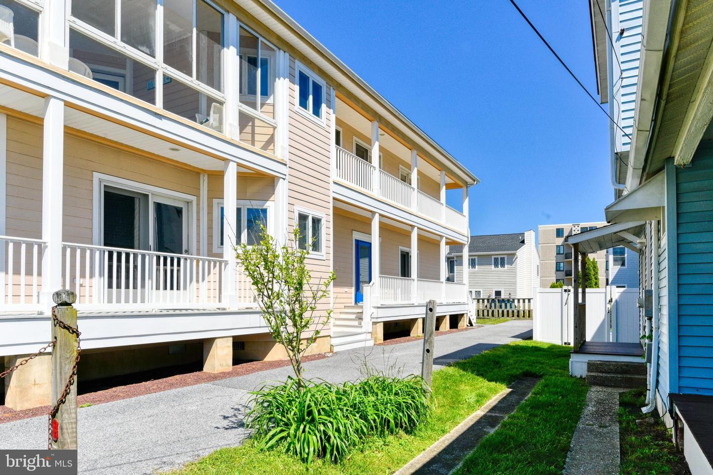 DESU140752-301729566014-2019-05-20-15-11-27 7 Olive Ave | Rehoboth Beach, DE Real Estate For Sale | MLS# Desu140752  - Coldwell Banker Resort Realty