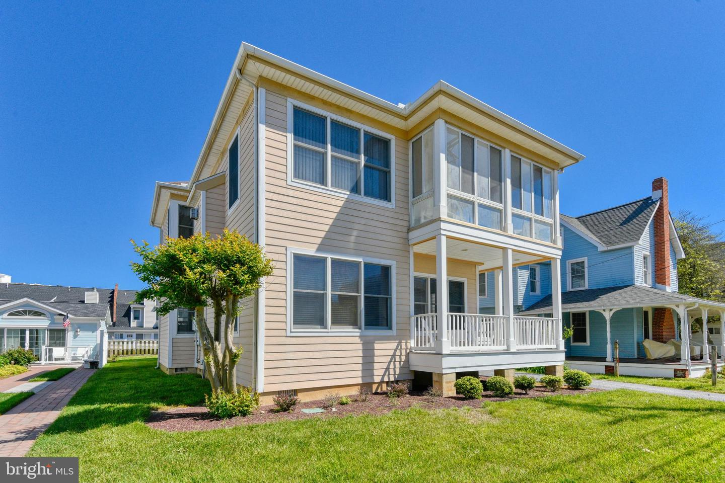 DESU140752-301729566184-2019-05-20-15-11-27 7 Olive Ave | Rehoboth Beach, DE Real Estate For Sale | MLS# Desu140752  - Coldwell Banker Resort Realty