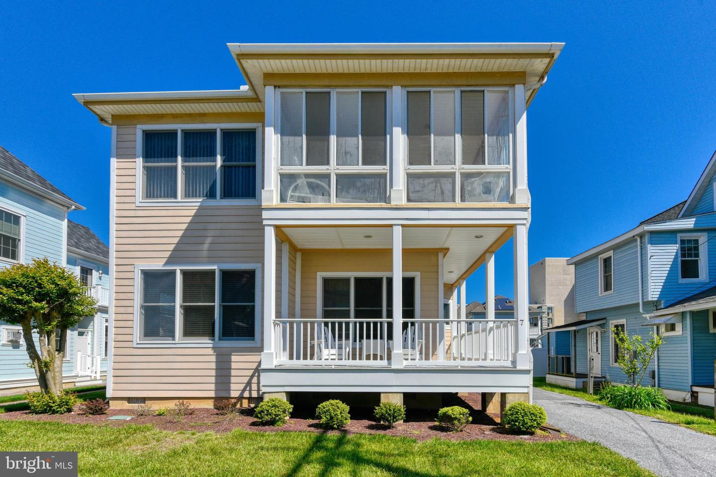 DESU140752-301729566236-2019-05-20-15-11-27 7 Olive Ave | Rehoboth Beach, DE Real Estate For Sale | MLS# Desu140752  - Coldwell Banker Resort Realty