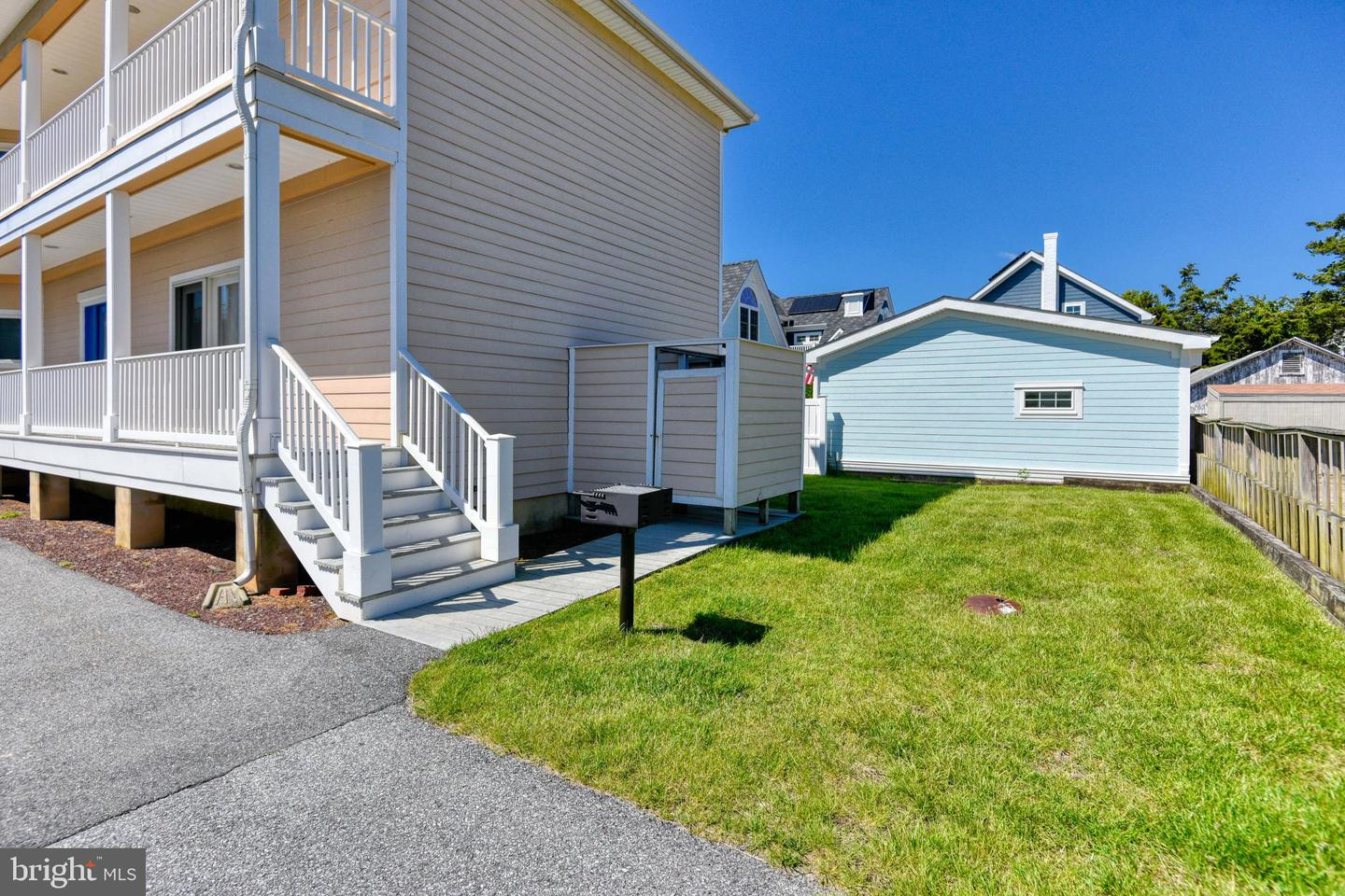 DESU140752-301729566312-2019-05-20-15-11-27 7 Olive Ave | Rehoboth Beach, DE Real Estate For Sale | MLS# Desu140752  - Coldwell Banker Resort Realty