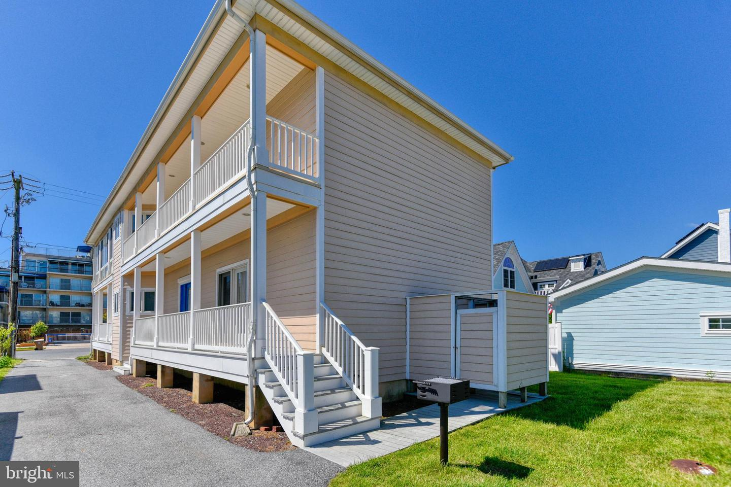 DESU140752-301729566342-2019-05-20-15-11-27 7 Olive Ave | Rehoboth Beach, DE Real Estate For Sale | MLS# Desu140752  - Coldwell Banker Resort Realty