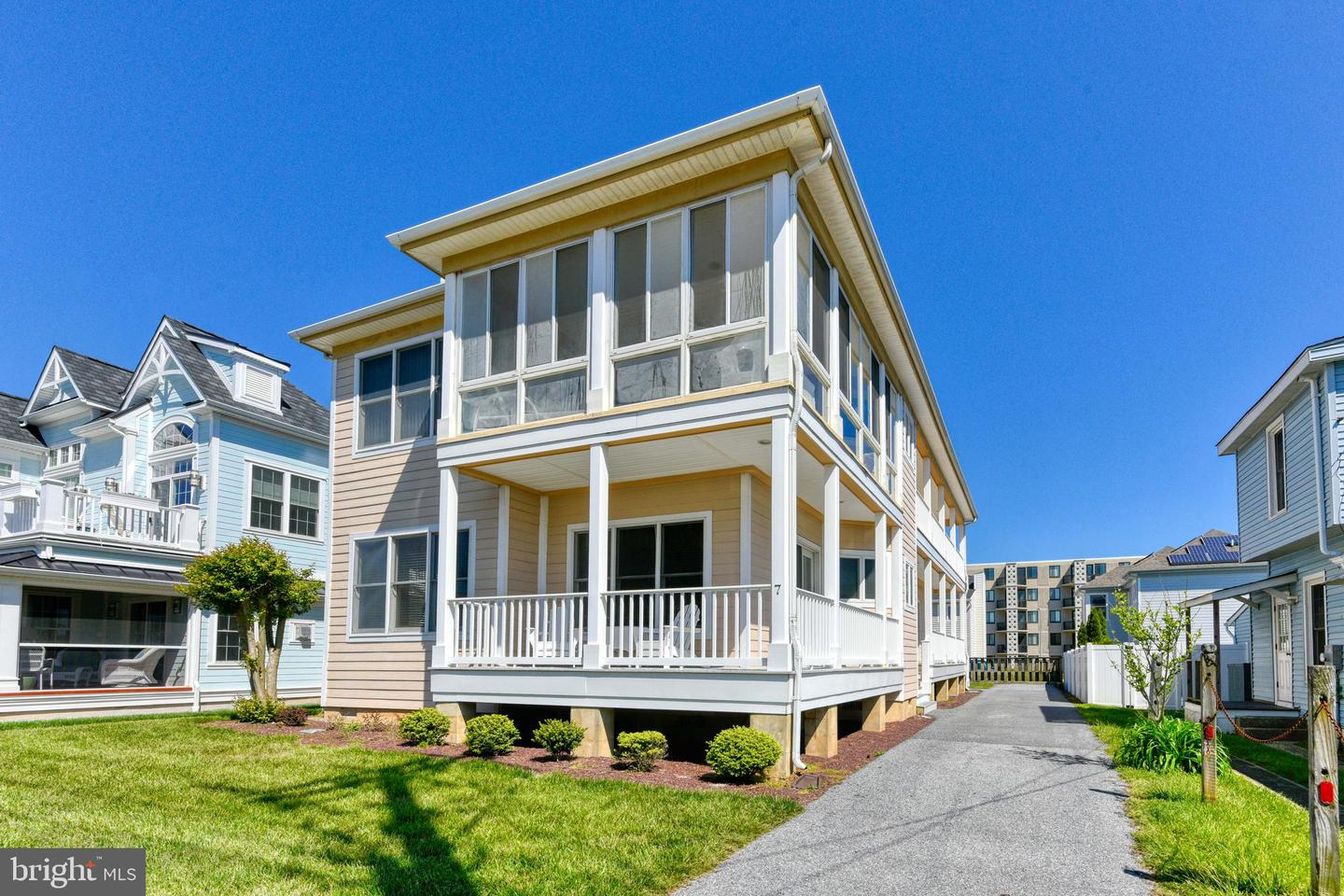 DESU140752-301729566779-2019-05-20-15-11-27 7 Olive Ave | Rehoboth Beach, DE Real Estate For Sale | MLS# Desu140752  - Coldwell Banker Resort Realty