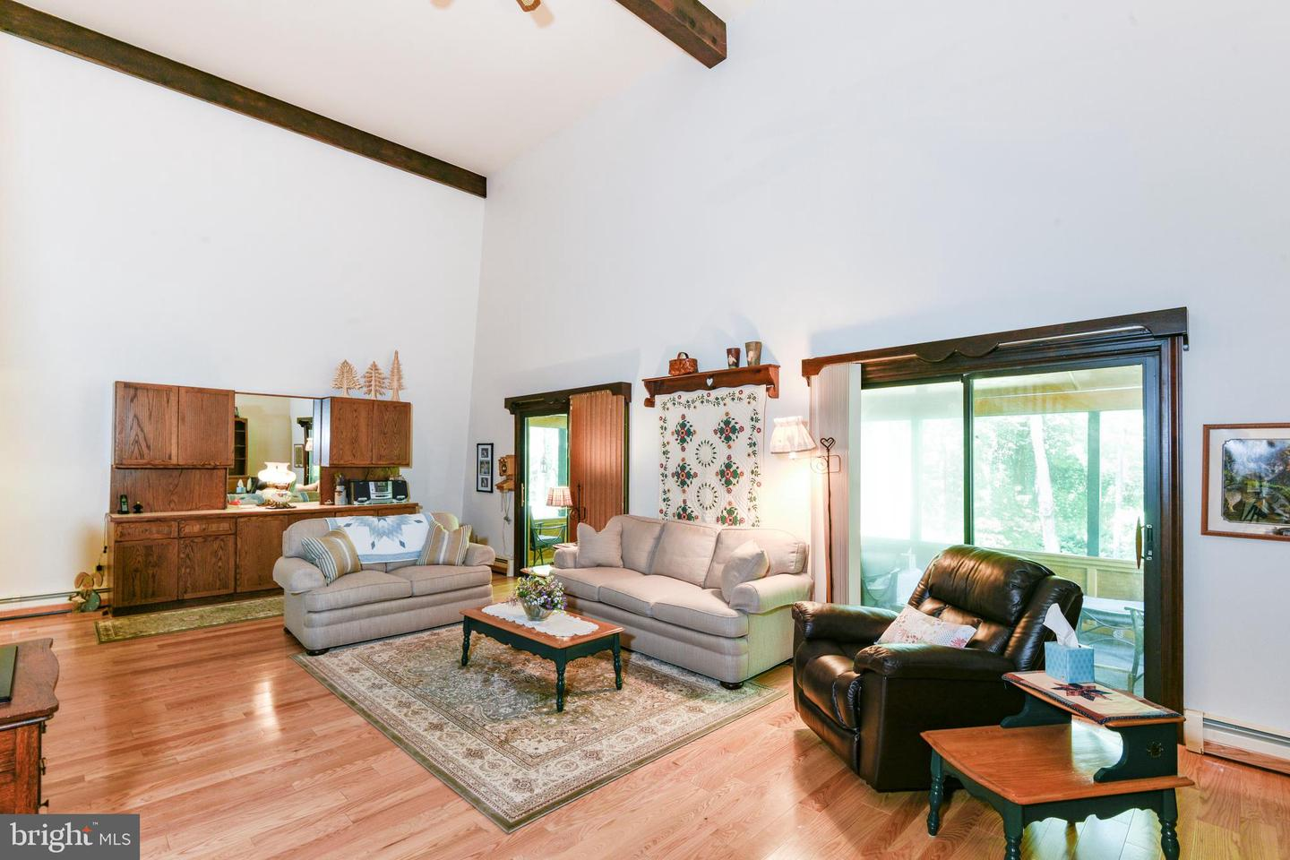 31751 HICKORY MANOR RD   - Real Estate