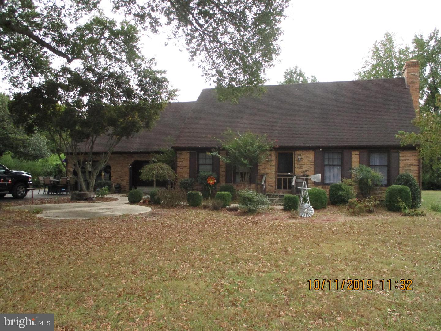 21460 PARK AVE   - Real Estate