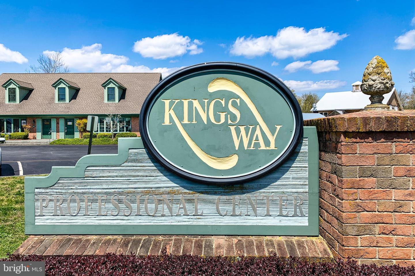 DESU152940-304103031989-2020-07-09-17-38-42 750 Kings Hwy #3 & 4 | Lewes, DE Real Estate For Sale | MLS# Desu152940  - Coldwell Banker Resort Realty