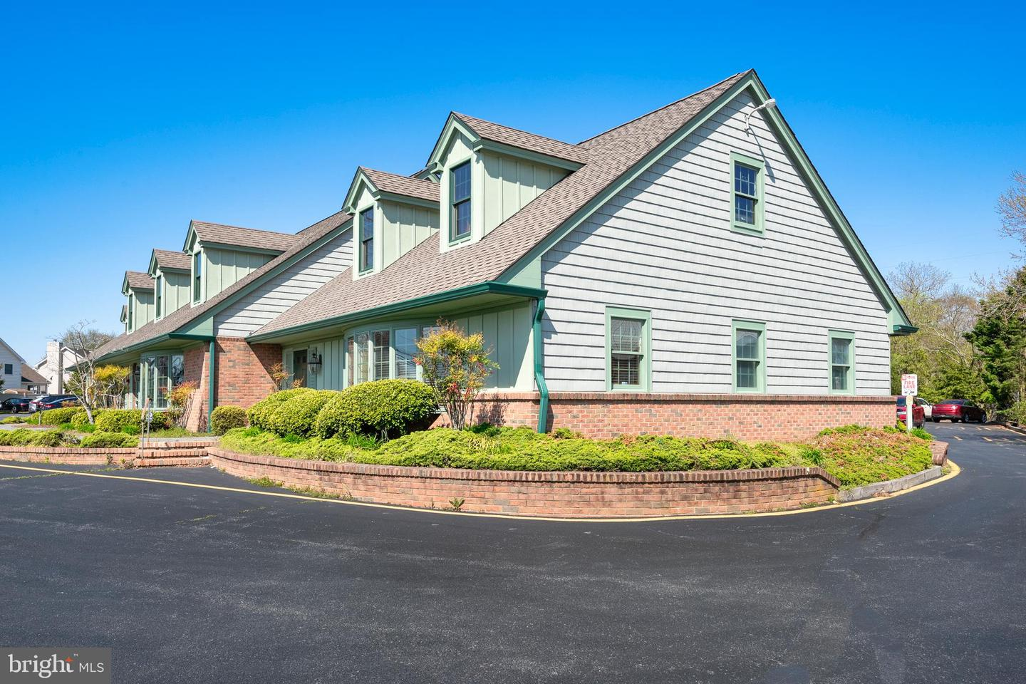 DESU152940-304103033958-2020-07-09-17-38-42 750 Kings Hwy #3 & 4 | Lewes, DE Real Estate For Sale | MLS# Desu152940  - Coldwell Banker Resort Realty