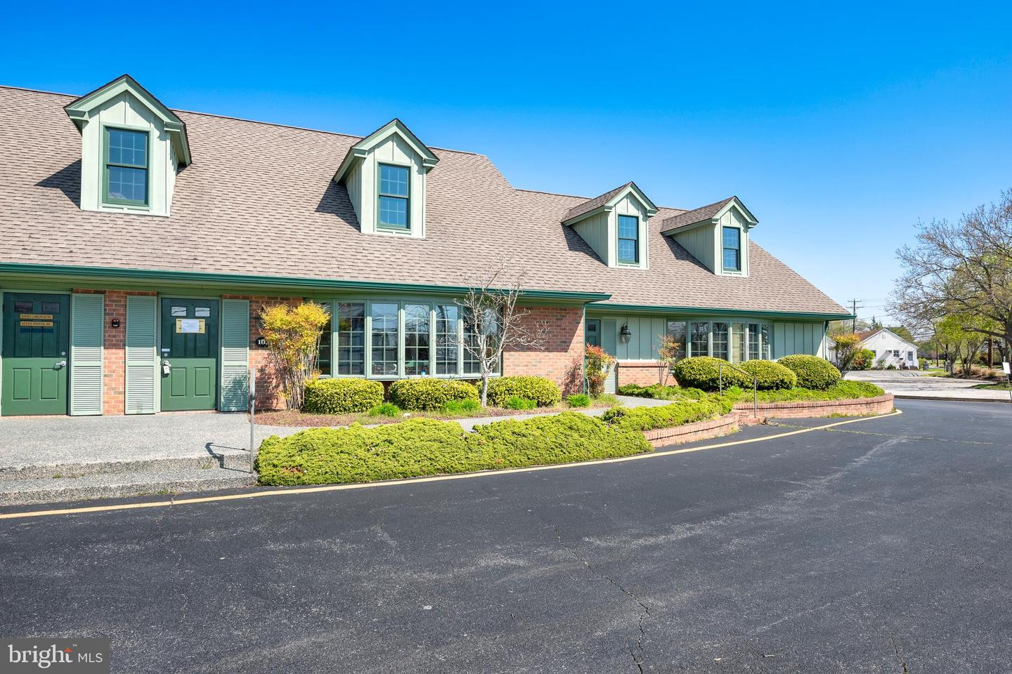 DESU152940-304103033979-2020-07-09-17-38-42 750 Kings Hwy #3 & 4 | Lewes, DE Real Estate For Sale | MLS# Desu152940  - Coldwell Banker Resort Realty