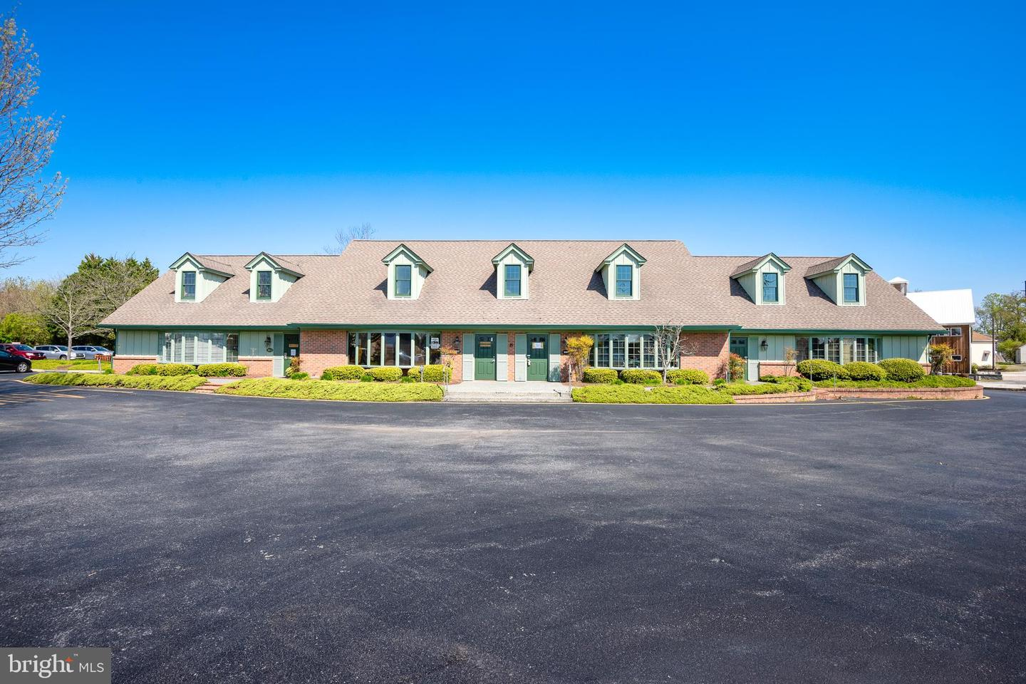 DESU152940-304103034036-2020-07-09-17-38-42 750 Kings Hwy #3 & 4 | Lewes, DE Real Estate For Sale | MLS# Desu152940  - Coldwell Banker Resort Realty