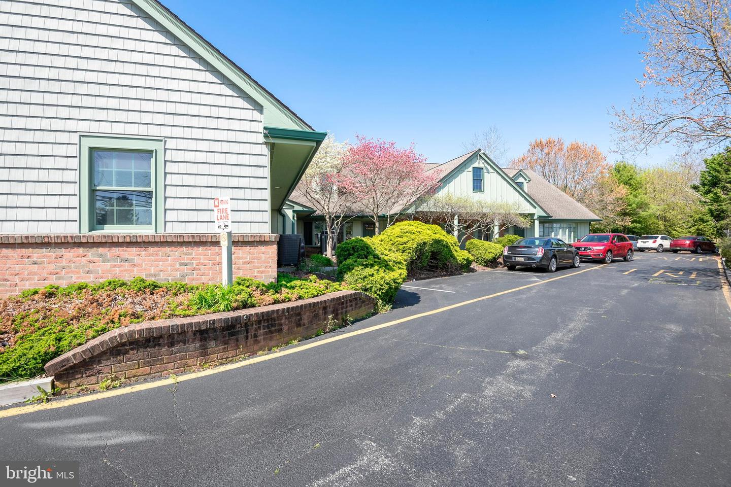 DESU152940-304103035231-2020-07-09-17-38-42 750 Kings Hwy #3 & 4 | Lewes, DE Real Estate For Sale | MLS# Desu152940  - Coldwell Banker Resort Realty