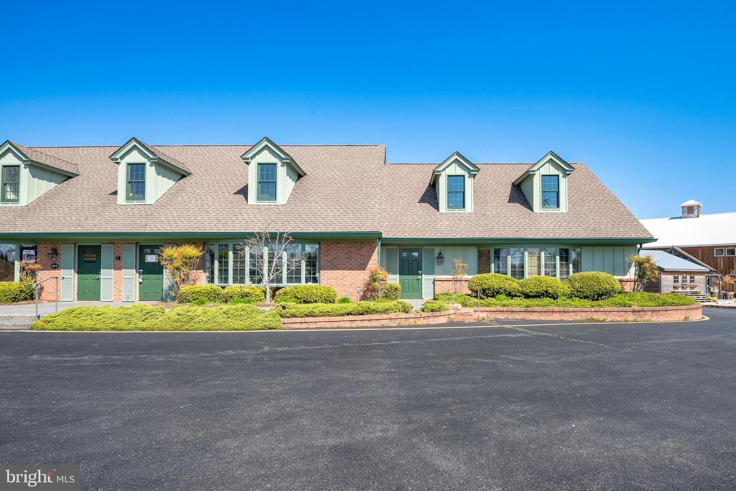 DESU152940-304103035535-2020-07-09-17-38-43 750 Kings Hwy #3 & 4 | Lewes, DE Real Estate For Sale | MLS# Desu152940  - Coldwell Banker Resort Realty
