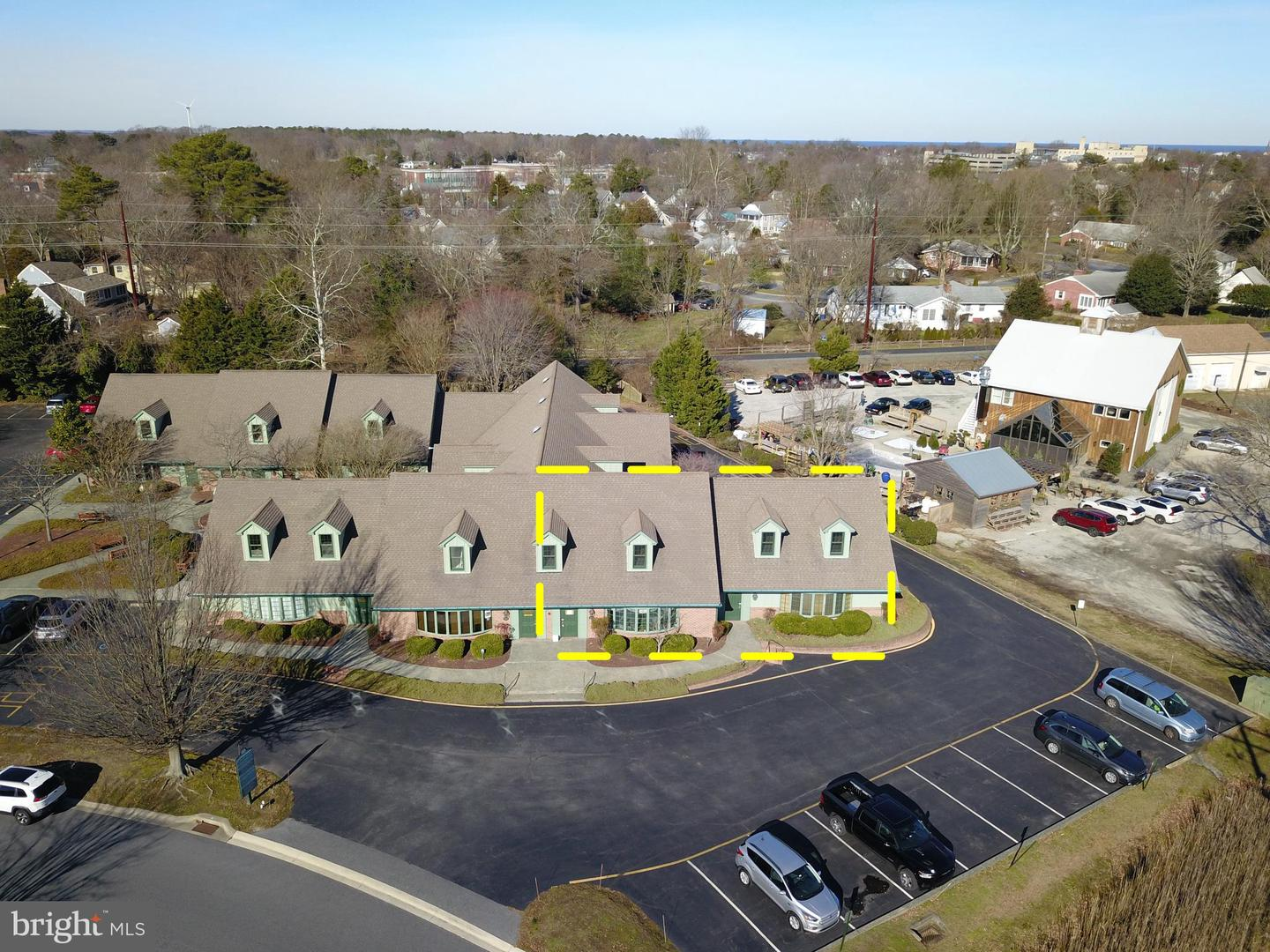 DESU152940-304112048300-2020-07-09-17-38-43 750 Kings Hwy #3 & 4 | Lewes, DE Real Estate For Sale | MLS# Desu152940  - Coldwell Banker Resort Realty