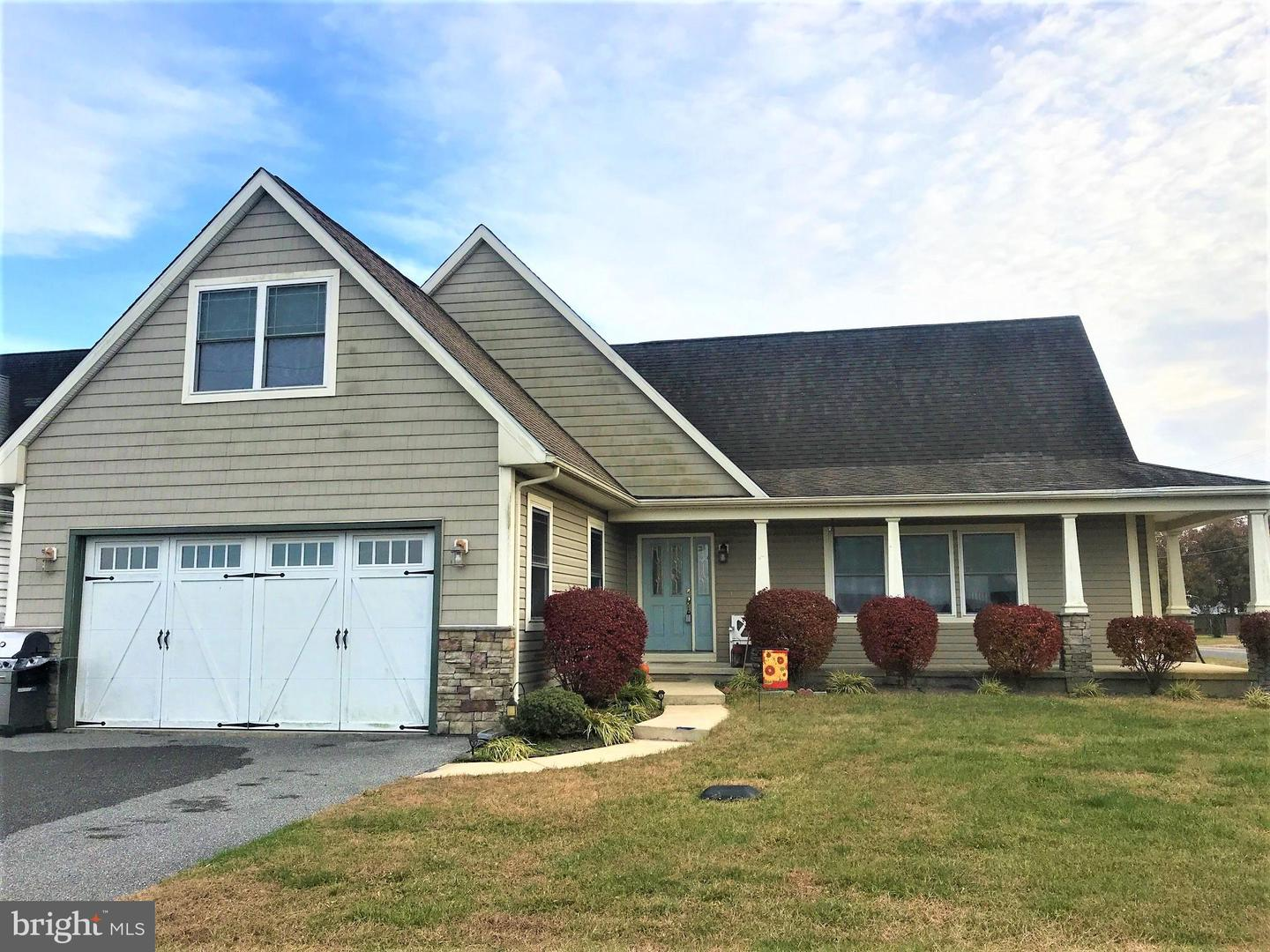 DESU154012-302205314922-2020-01-14-11-31-02 25380 Radish Rd | Millsboro, DE Real Estate For Sale | MLS# Desu154012  - Coldwell Banker Resort Realty