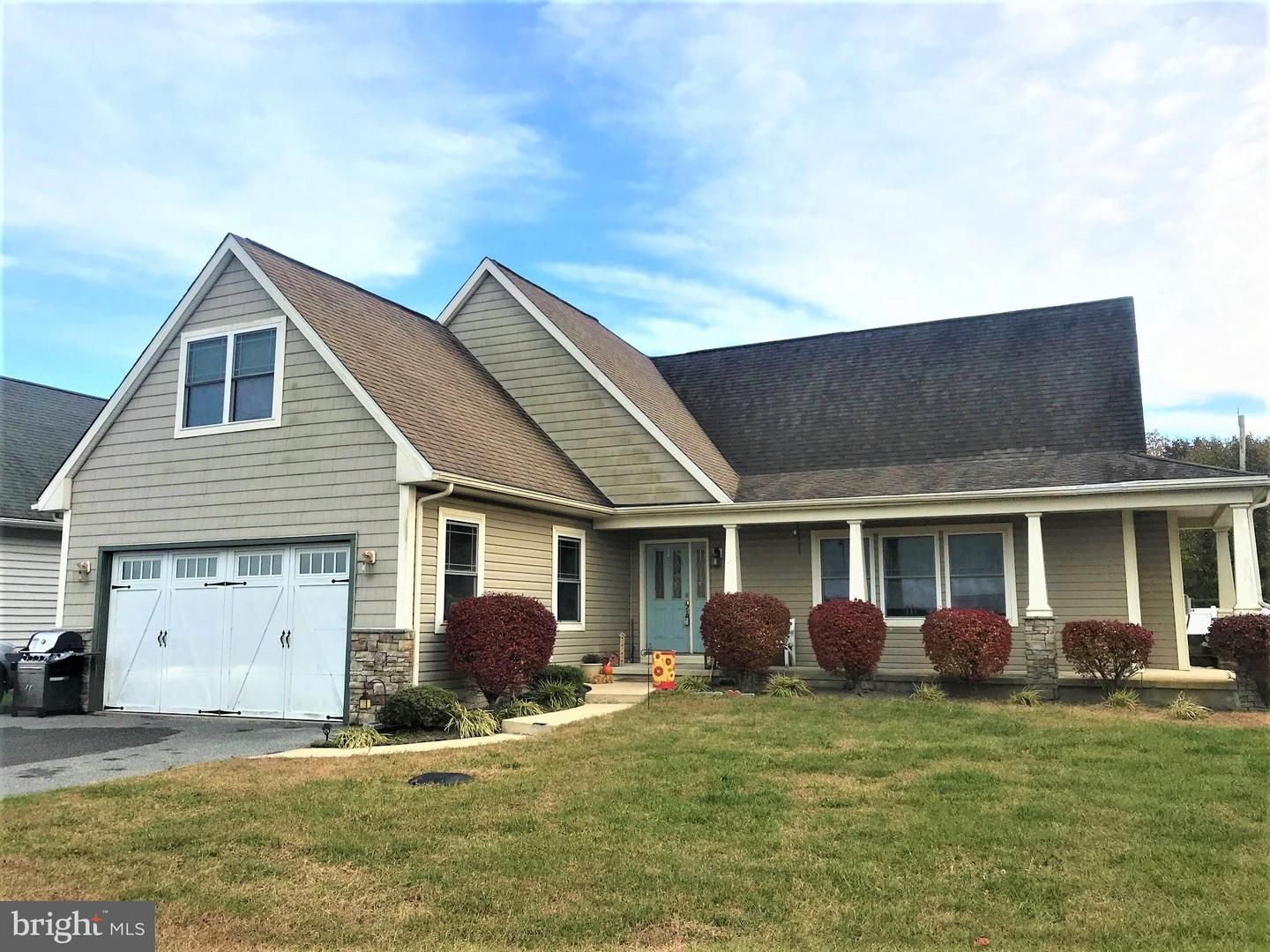 DESU154012-302205315793-2020-01-14-11-31-02 25380 Radish Rd | Millsboro, DE Real Estate For Sale | MLS# Desu154012  - Coldwell Banker Resort Realty