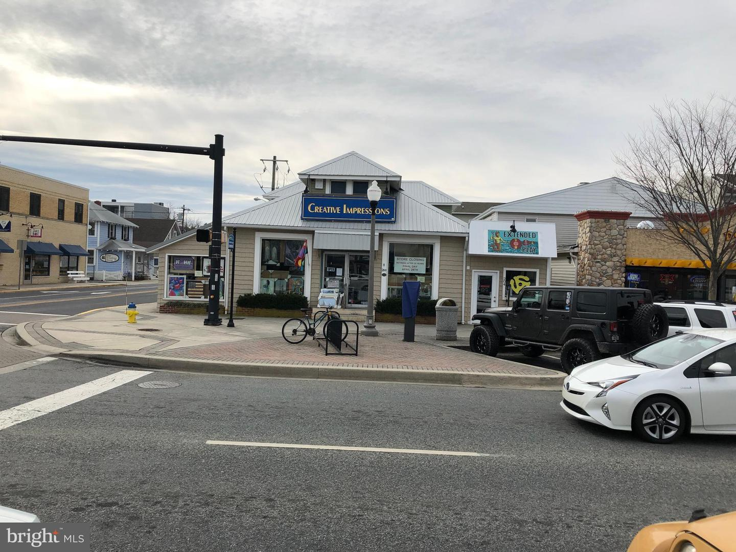 200 REHOBOTH AVE   - Real Estate