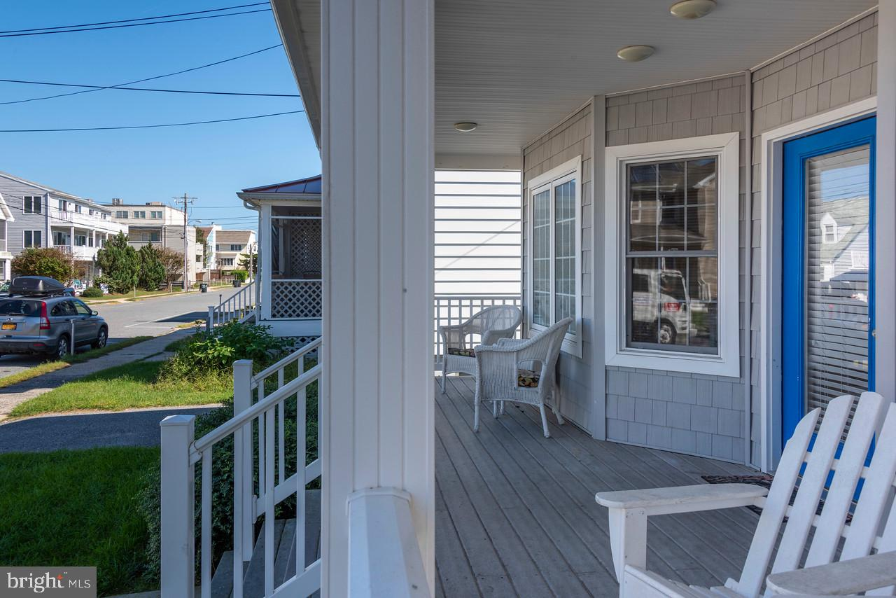 DESU165814-304229823684-2020-07-31-11-08-28 14 Hickman St | Rehoboth Beach, DE Real Estate For Sale | MLS# Desu165814  - Coldwell Banker Resort Realty