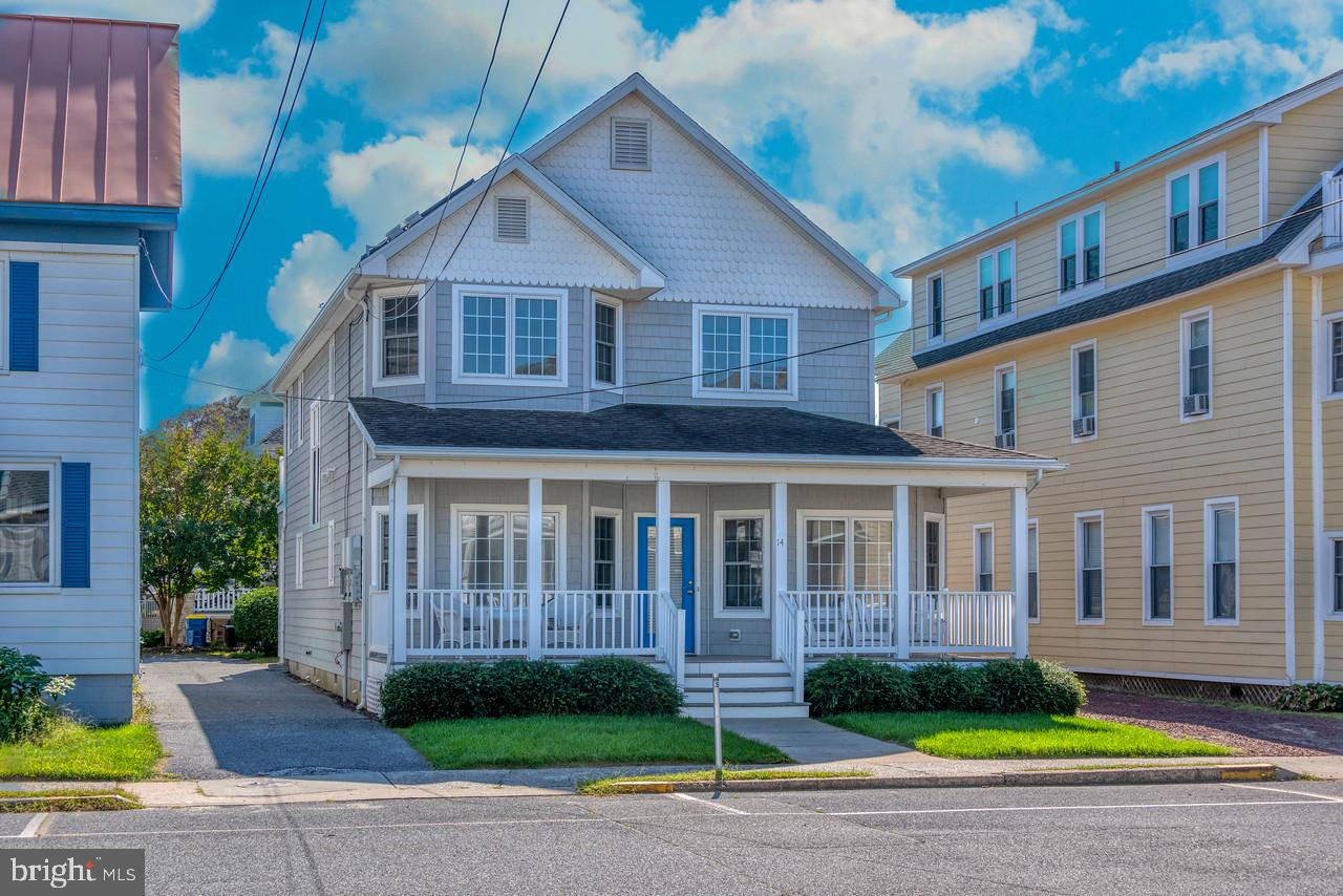 DESU165814-304229824456-2020-07-31-11-08-27 14 Hickman St | Rehoboth Beach, DE Real Estate For Sale | MLS# Desu165814  - Coldwell Banker Resort Realty